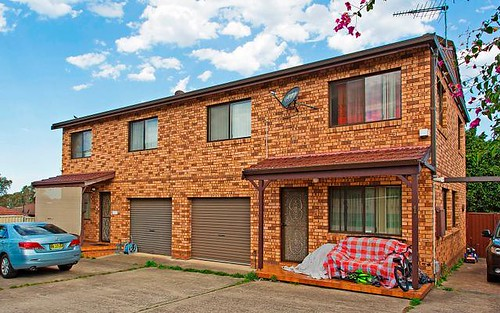 2B Phillip St, Roselands NSW 2196