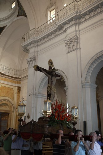 """(2008-07-06) Procesión de subida - Heliodoro Corbí Sirvent (7) • <a style=""""font-size:0.8em;"""" href=""""http://www.flickr.com/photos/139250327@N06/39200146031/"""" target=""""_blank"""">View on Flickr</a>"""