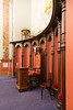 Masonic Hall (itmpa) Tags: 1900stown masonichall stjohn'slodge sunderland 186970 1870 rebuilt reconstructed salvaged relocated parkterrace beamish beamishmuseum museum outdoormuseum livingmuseum countydurham england archhist itmpa tomparnell canon 6d canon6d