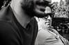 img814 (Valentina Ceccatelli) Tags: film blackandwhite prato italy tuscany people friends portrait 2017 spring fall theatre kolam vergaio valentina ceccatelli valentinaceccatelli