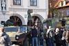 17-10-29 TdR 14-BS (Kreisgruppe Lüneburg) Tags: bundeswehr lüneburg reserve reservisten reservistenverband öffentlichkeitsarbeit thw feuerwehr zoll polizei
