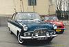 Ford Zephyr 2500  10-1959  AX-59-57 (harry.pannekoek) Tags: ford zephyr 2500 101959 ax5957