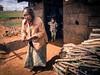 . (EliB) Tags: bunong mondulkiri phnong cambogia tribù krongsaenmonourom mondulkiriprovince