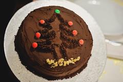 Aguiar Christmas 2017: orange chocolate ganache (Gail at Large | Image Legacy) Tags: 2017 christmas christmas2017 portugal chocolateganache gailatlargecom