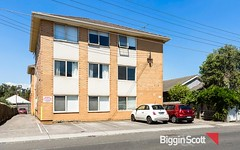 11/7-9 Westbank Terrace, Richmond VIC