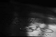 Tactile Book Illustrations (Cobra_11) Tags: blind blindness blindheit blindphotographers blindenschrift erblindung erblinden goblind vollblind goingblind livingblind legallyblind braille brailleslateandstylus braillewriting braillereading brailleslate visuallyimpaired visionloss sightloss losingsight lossofsight augen eyes disability disabled behindert behinderung sehbehindert sehbehinderung schwarz weis black white blackandwhite schwarzundweis tactile tasten feel touch iseewithmyhands ichsehemitmeinenhänden mitdenfingernsehen iseewithmyfingers seeingwithmyfingers seeingwithmyhands canon canoneos canoneos450d ef50mmf18ii ef50mm118ii