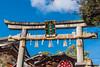 地主神社 Jishu Shrine (Kiyomizu Temple), Kyoto (InSapphoWeTrust) Tags: asia japan jishushrine kiyomizutemple kiyomizudera kyoto shinto shintoism kaminomichi 京都 京都市 地主神社 日本 日本国 清水寺 神道 kyōtoshi kyōtofu jp