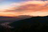 Looking at Rila from Kyustendil (25.12.2017) (VChanev) Tags: landscape winter bulgaria kyustendil rila valley nature beautiful vladislav chanev