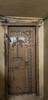 0F1A3051 (Liaqat Ali Vance) Tags: door wood work pre partition google chah jhandi muzang lahore liaqat ali vance photography punjab pakistan bloch