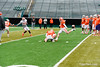 DSC_1296 (ClemsonTigerNet) Tags: willswinney 2017 sugarbowl football