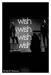 Here's Wishing (jbhthescots) Tags: 250mmsummicronv5 glasgow id11111630min ilfordhp5800 leicam6classic vuescan plustek7600i