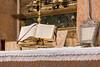 20171217-C81_6065 (Legionarios de Cristo) Tags: misa mass legionarios legionariosdecristo liturgyliturgia cantamisa michaelbaggotlc lc legionary legionariesofchrist