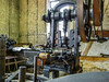 P1500095 (wilhelmthomas58) Tags: fz150 thüringen metallwarenfabrik abandoned handwerk lostplaces urbex industrie