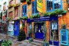 NEAL'S YARD REMEDIES, LONDON (GA High Quality Photography) Tags: creativework amazing art attractive awesome beautiful best bokeh color colors colorful colour colours colourful cloud clouds cool creative cute dramatic europe exposure eye eyes fabulous fantastic field fine fotografia fun glamorous gorgeous happy image interest new nice nikkor nikon outdoor photography photographer serene smile view uk wonderful