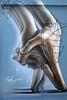 'Συμπορευσις' / by SimpleG (Images George Rex) Tags: athens attica gr συμπορευσισ combo hands streetart urbanart mural publicart photobygeorgerex imagesgeorgerex greece αθήνα athina spaycanart symporeysis nikalouka λουκανικα muralist wallartist