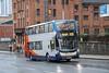10932 SN67XBA Stagecoach Western (busmanscotland) Tags: ad adl alexander dennis e40d enviro 400 400mmc 10932 sn67xba stagecoach western sn67 xba wzx wzy wzz xaa xab xac xad xae xaf xag xah xaj xak xal xam xao xap xar xas xat xau xav xaw xax xay xaz