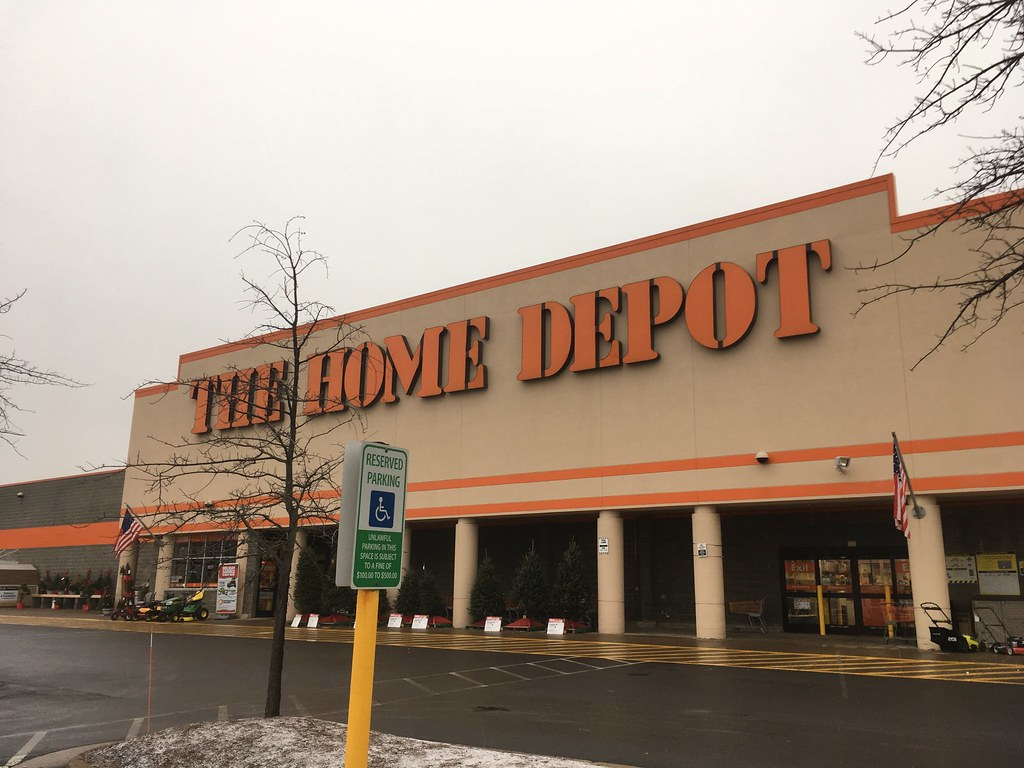 The World S Best Photos Of Home And Thehomedepot Flickr Hive Mind