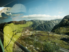 P1080180.jpg (cicciricci) Tags: norway norvegia trip viaggio roadtrip kierag kjeragbolten