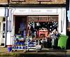 Rudwick's Hardware (grassrootsgroundswell) Tags: hardwarestore selsey sussex shopfront shopwindow shop