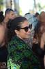UP Universo Paralello 14 - 2017/2018 (gmussiluz) Tags: up universoparalello 14 pratigi ba bahia praia festival gabrielmussiluz nikon d7000 2017 50mm18g