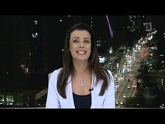 Jornal da Gazeta - Edição das 10 - 23/10/2017 (portalminas) Tags: jornal da gazeta edição das 10 23102017