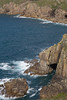 Land's End (itmpa) Tags: landsend cliffs shore shoreline cornwall england archhist itmpa tomparnell canon 6d canon6d