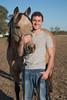 14 (abasinger18) Tags: alleneast limaohio lima classof2018 allencountyohio allencounty horses hondamotorcycle ashleybasingerphotography