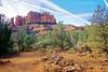 Sedona, AZ (Paige Larissa Photography) Tags: red rock redrock sedona arizona az nature landscape like mountain mountains desert deserts comment follow first roadtrip