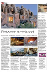 SM_Travel_3_May_Kagga_Kamma
