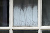 Amsterdam-04427.jpg (Jos Werkhoven) Tags: wit structuur verf raam amsterdam oud