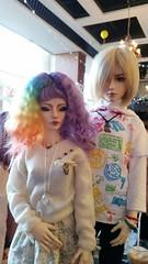k299zBIt6ik (Umka K - Reki) Tags: gumijeong dollmore zaoll dreaming luv bjd nit oksana doll familya