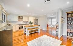 468 Cranebrook Road, Cranebrook NSW