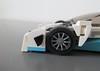 LEGO_Ideas_Electric_Racer_1 (sebeus) Tags: lego ideas racer car speed champions spoiler