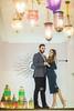Best Candid Photographers (25) (sunnydhimanphotography) Tags: royalprewedding prewedding coupleshoot tajhotels jaipur uniqueprewedding bestphotographer indianheritage bestlocations bestweddingphotographer bestcandidphotographer sunnydhiman sunnydhimanphotography india canada punjab
