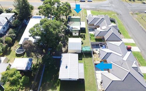 133 Aberdare Rd, Aberdare NSW 2325