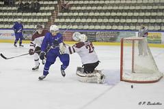 IMG_7388 (HUSKYBRIDES) Tags: fra lat france hockey u20 2018 ice meribel sur glace canon 6d markii
