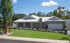25 Chapel Lane, Jamberoo NSW