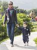 _P1D0260 (abcpathways_mkt) Tags: abc abcgroup abcpathways kindergarten pineapplefarm