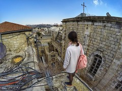 Amazing Jerusalem (Alexandr Tikki) Tags: art amazing awesome architecture best creative concept dream earth explore elena fantastic great gopro goprohero4 girl good idea incredible imagine impressive inspire ideas journey hero leveltravel light love lights moment me new original perfect people portrait place past portal roof sky tikki travel trip top unusual view wow world templar