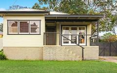 6 Julie Street, Marsfield NSW