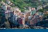 Riomaggiore (Jon Ariel) Tags: riomaggiore cinqueterre italy italia liguria mediterranean sea beach