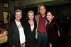 Woodlawn_Vol_Party_17_0063 (charleslmims) Tags: woodlawn woodlawntheatre volunteer party 2017