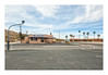 realtors, Joshua Tree (philippe*) Tags: joshuatree california urbanlandscape