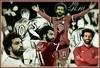 Mo Salah (redcard_shark) Tags: mosalah liverpool lfc football premierleague egypt