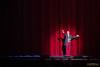 The Nutcracker Capitol Theatre (Sun 12 17 17)_December 17, 20170483-Edit (The Capitol Theatre Special Events) Tags: ballerinas ballet capitoltheatre centralparkdance children dance dancing kids newyork portchester thenutcracker westchester