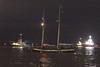 Bridges77 (Captain Smurf) Tags: open bridges river hull pickle marina comrade syntan