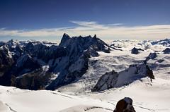 DSC_000(76) (Praveen Ramavath) Tags: chamonix montblanc france switzerland italy aiguilledumidi pointehelbronner glacier leshouches servoz vallorcine auvergnerhônealpes alpes alps winterolympics