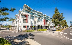 301/232 Rouse Street, Port Melbourne VIC