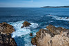 Point Lopos_20171222_68_NIK.jpg (RPA-Home) Tags: pointlobos seacape