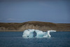 Islanda DSC_1692-2 (Christian Taliani) Tags: 2016 avventure discovery islanda laguna jokulsarlon